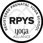 Prenatal Yoga Teacher Training For Vata Dosha